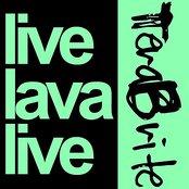 Livelavalive