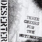 Three Cheers for the Mutineers DEMO