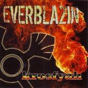 Everblazin