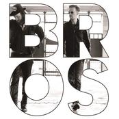Brothers Osborne - EP
