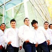 Musica de Los Valedores De La Sierra