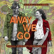 Away We Go (Original Motion Picture Soundtrack)