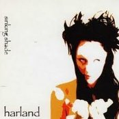 Harland - Sinking Shade