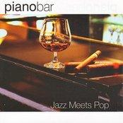 Piano Bar - Jazz Meets Pop