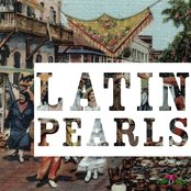 Latin Pearls, Vol. 6 (Best of Latin Mood)