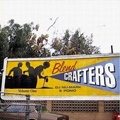 Blend Crafters
