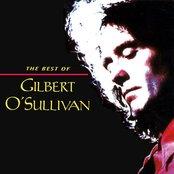 The Best Of Gilbert O'Sullivan