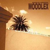 Moodlex Sessions