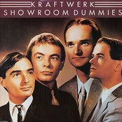 Showroom Dummies