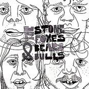 Bears & Bulls
