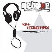 Kill Stereotypes