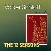 The 12 Seasons