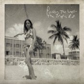 The Tropic Rot [Deluxe Edition]