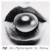 Cover artwork for Pilgrim - MS MR Remix