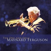 The One and Only Maynard Ferguson