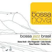 Bossa Jazz Brasil