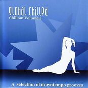 Global Chilled Chillout Volume 2