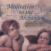 Rainbow Angel Meditation