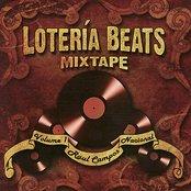 Raul Campos Presents Lotería Beats Mixtape, Vol. 1