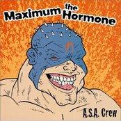 A. S. A. Crew