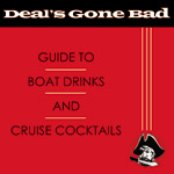 Guide to Boat Drinks and Cruise Control