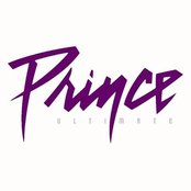 Ultimate Prince Collection