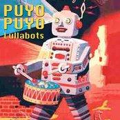 Lullabots