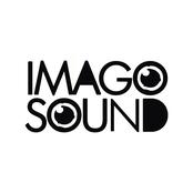 Imago Sound
