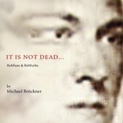 IT IS NOT DEAD (The Outsider ReMakes)