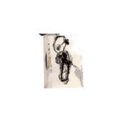album Paper Frames EP by John Roberts