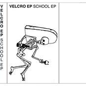 Velcro EP