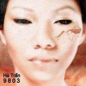 Hà Trần 98-03