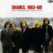 Shanes, 1963-68!