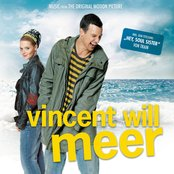 Vincent Will Meer - Music From The Original Motion Picture