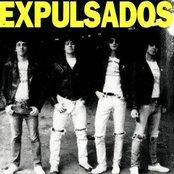 EXPULSADOS