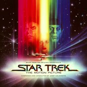Star Trek: The Motion Picture (Original Soundtrack--20th Anniversary Collectors' Edition) / Inside Star Trek