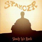 Slowly We Rock