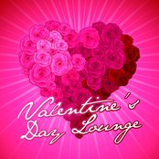 Vatentine's Day Lounge