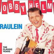 Fraulein The Classic Years (disc 2)