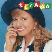 Eliana 1994