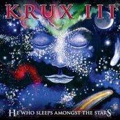 III: He Who Sleeps Amongst The Stars