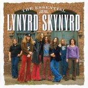 The Essential Lynyrd Skynyrd (disc 2)