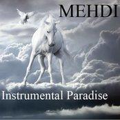 Instrumental Paradise Vol 8