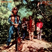 Green River (40th Anniversary Edition)