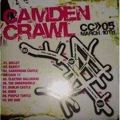 Camden Crawl (disc 1)