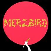 Merzbird