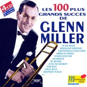 100 Success De Glenn Miller