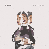Chapters (Deluxe) by Yuna