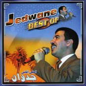 Best of Jedwane