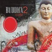 Buddha Café 2